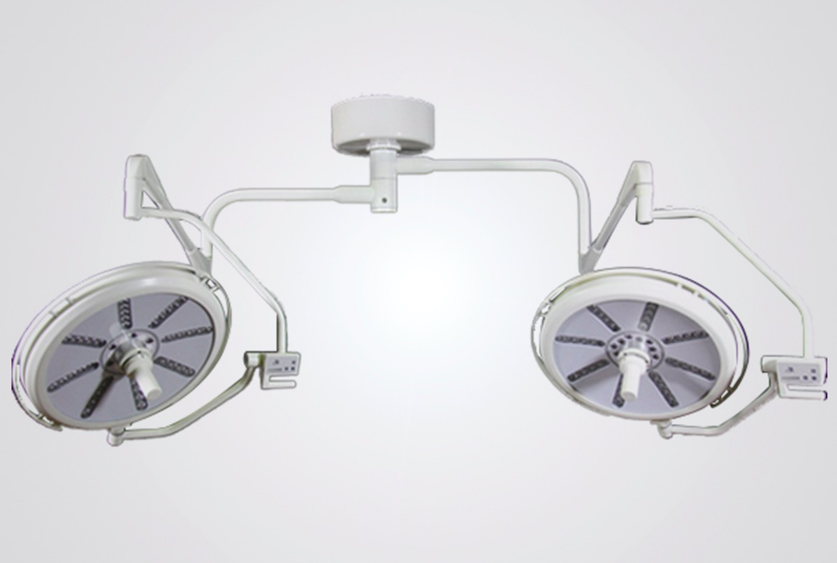 Ceiling Type LED Operating Light
