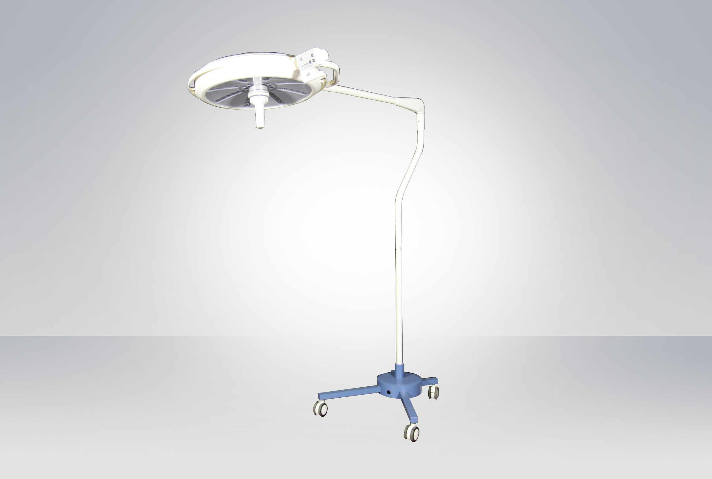 Mobile Type LED Operating Light (AC/DC)